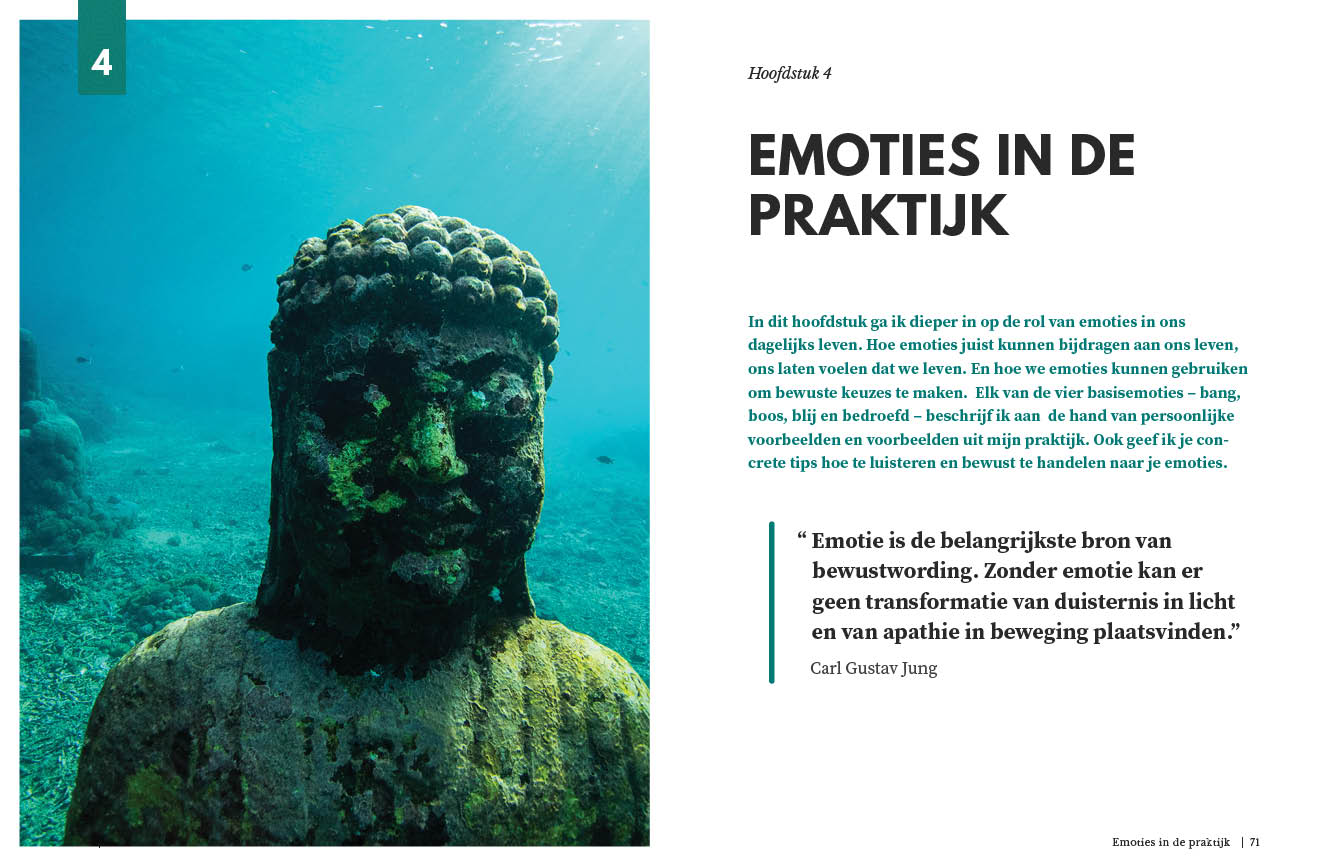 emoties in de praktijk